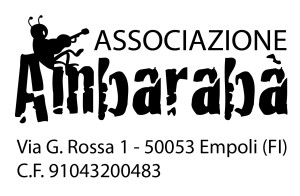ambaraba¦Ç carta intestata-01
